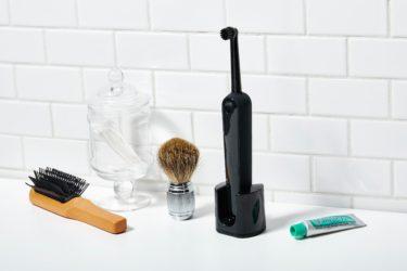 矯正中はこれが必須!おすすめ歯磨きグッズとお手入れ方法